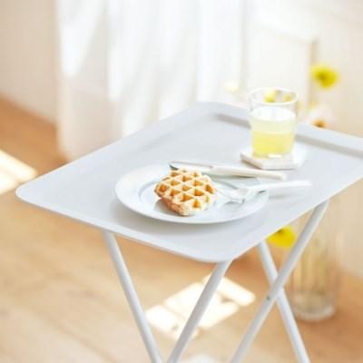 City 간편 접이식 테이블