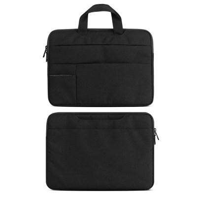 노트북 파우치 맥북13인치 노트북 가방