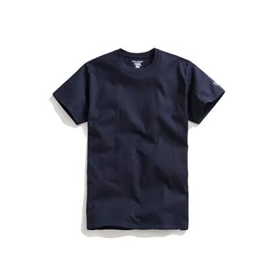[1+1] 챔피온 T425 반팔티셔츠 남여공용