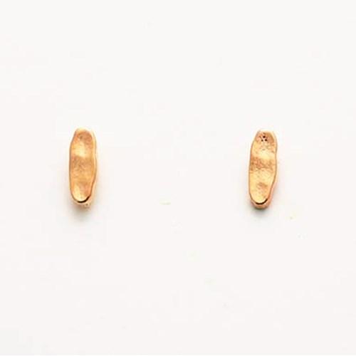 버라이어티 귀걸이 셋트 (6종류)