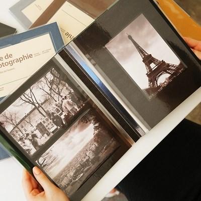 The Black-Photo album (ver.3.0)