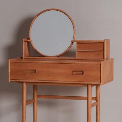 [리퍼브]어반우드 스탠드 거울