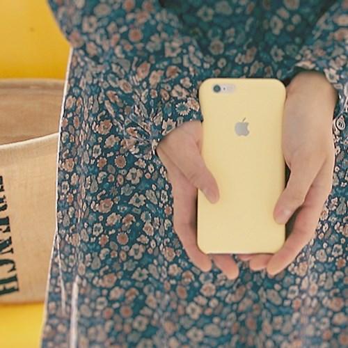 이츠케이스 에코슬림 아이폰6+/6S+ 케이스