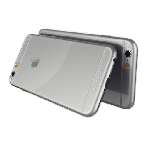[아이폰6plus/6Splus] 0.5mm 초슬림 TPU 투명 케이스
