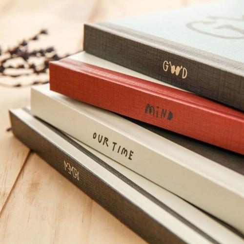 The Album (3type)