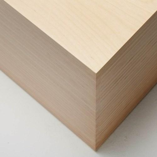 블럭 스트라이프 테이블 1503_(292966)