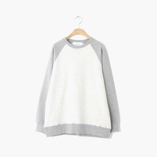 coloration crew sweatshirts
