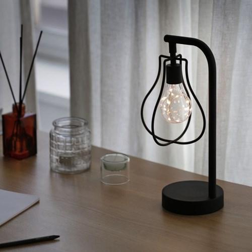 인테리어 LED조명모음