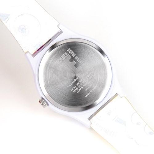 미니언즈 아날로그 캐릭터 손목시계 M1606-B