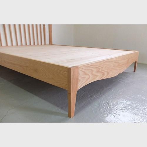 로사 침대