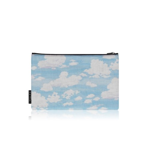 nother Blue Sky Pouch (3size)
