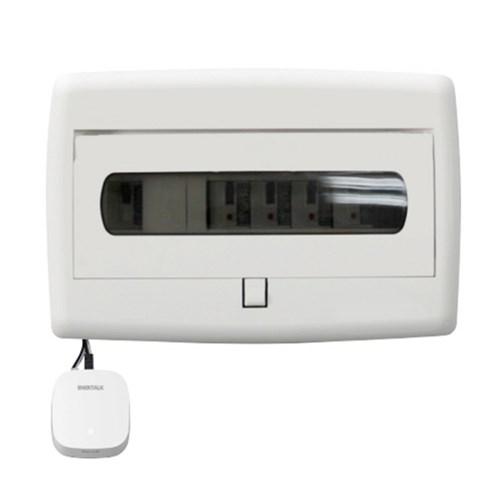 가정용 전기 요금 소비전력 측정기
