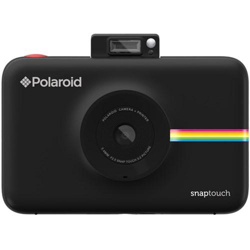 폴라로이드 SNAP Touch 즉석카메라 + 스마트폰 모바일 프린터