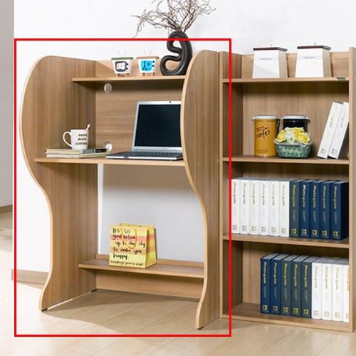 [e스마트] 엘리트 독서실 책상(PD_076)