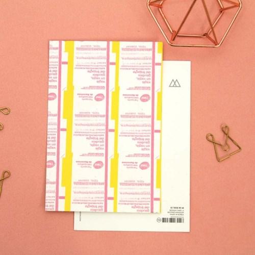 DESIGN CARD ver.3