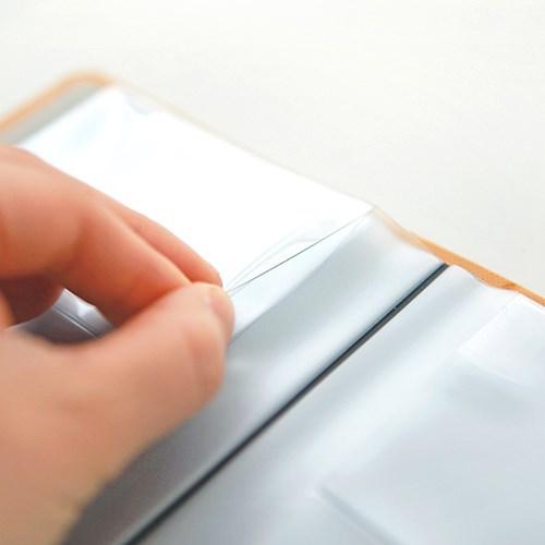 프리즘 명함북