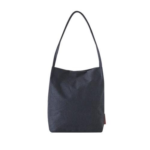 NEAT BAG _ LINEN