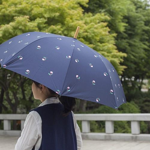 lifestudio 패턴 자동 장우산 v.3