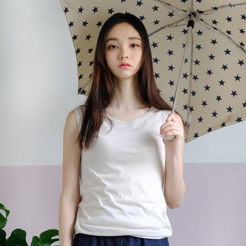 wpc우산 스타 미니 5단우산 760-197