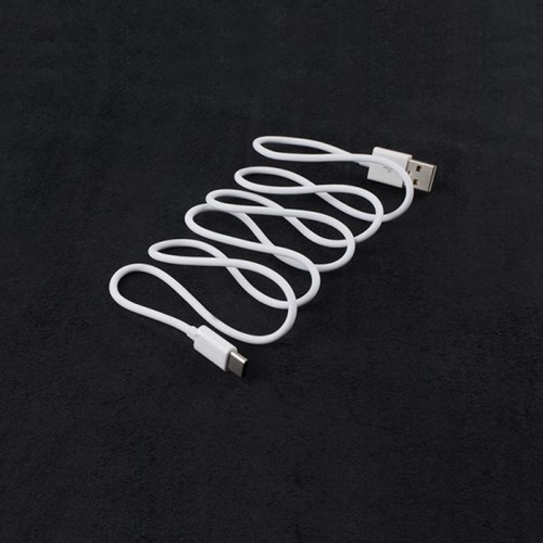 대쉬크랩 USB-C타입 고속충전 케이블