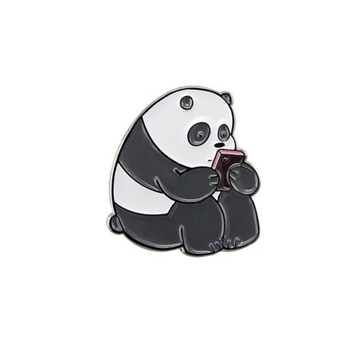 [위베어베어스] 뱃지_(913595)