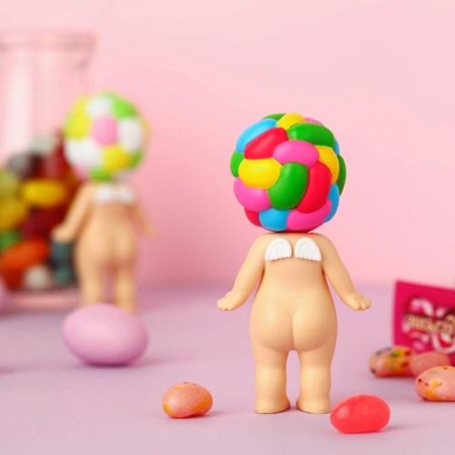 [드림즈코리아 정품 소니엔젤] Sweets series (박스)