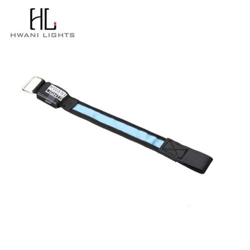 화니라이츠 수퍼 LED 클립 라이트