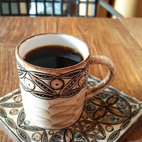 [텐텐클래스] (고양) 흔하지 않은 커피클래스(커피드립백 만들기)
