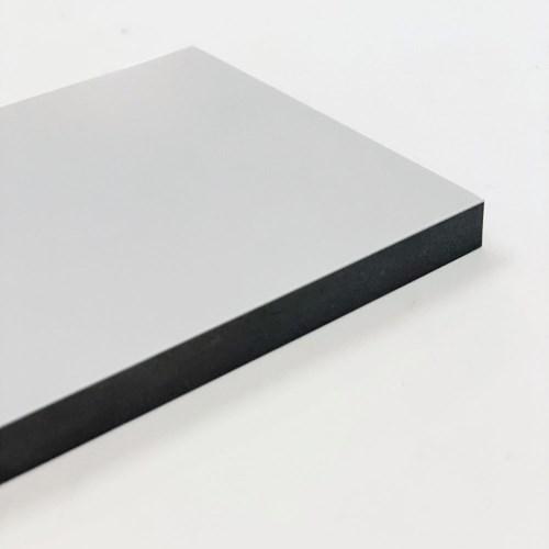[지우개스탬프]호루나비 조각용 지우개 A6 Grey/Black