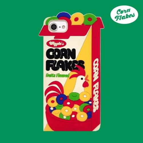 [위글위글] Funky-Case 시즌6 (아이폰)