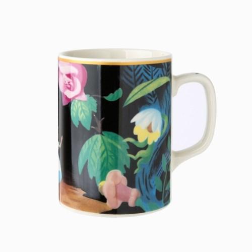 [디즈니] 디즈니 골덴 북스 머그컵