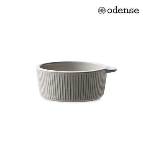 [odense] 오덴세 아틀리에 노드 원형종지