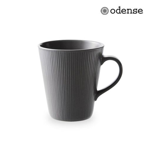 [odense] 오덴세 아틀리에 노드 머그