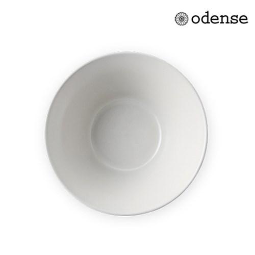 [odense] 오덴세 아틀리에 노드 국공기