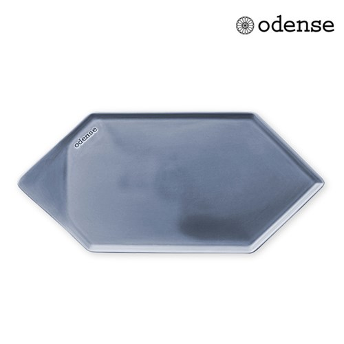 [odense] 오덴세 얀테 육각접시
