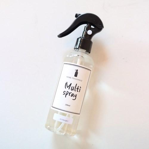 [텐텐클래스] (강동) 하루종일 기분 좋은 나만의 향기