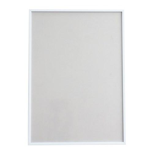 행운의 나인피쉬 - 수묵화스타일 포스터 액자