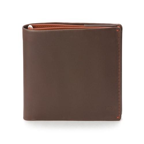 [Bellroy] 벨로이 Travel Wallet 4종