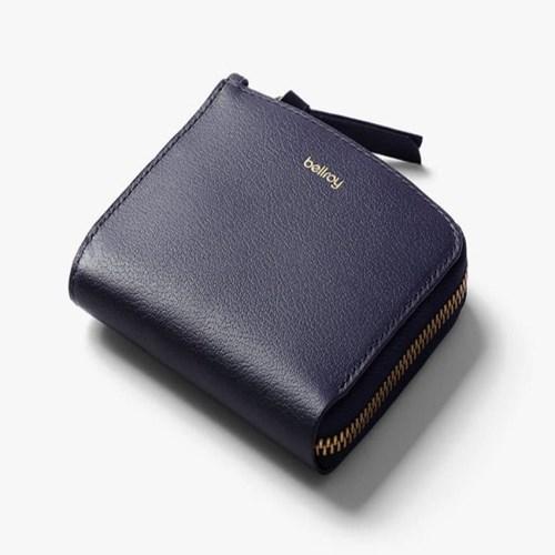 [Bellory] 벨로이 Pocket Mini 4종