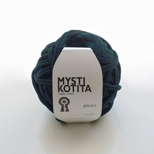 [YARN] 미스티코티타 패브릭얀/티셔츠얀 - 19 color