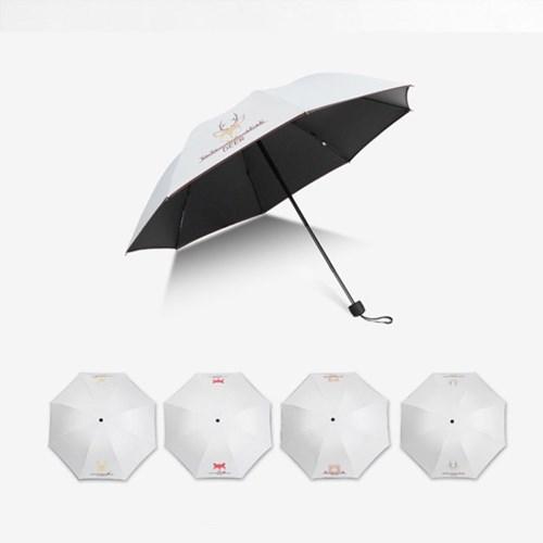 애니멀 양우산_(1620017)