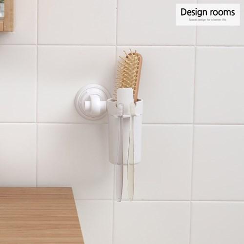 ★[디자인룸즈]욕실 흡착용품 (18종 택1)_(857008)