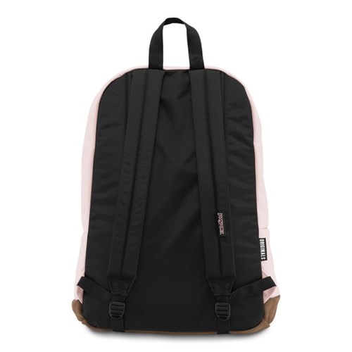 RIGHT PACK (라이트팩) (TYP70SG)