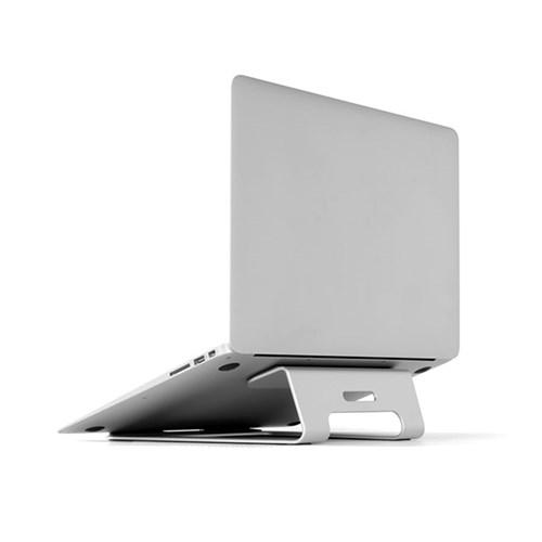 소이믹스 프리미엄 알루미늄 노트북 맥북 거치대
