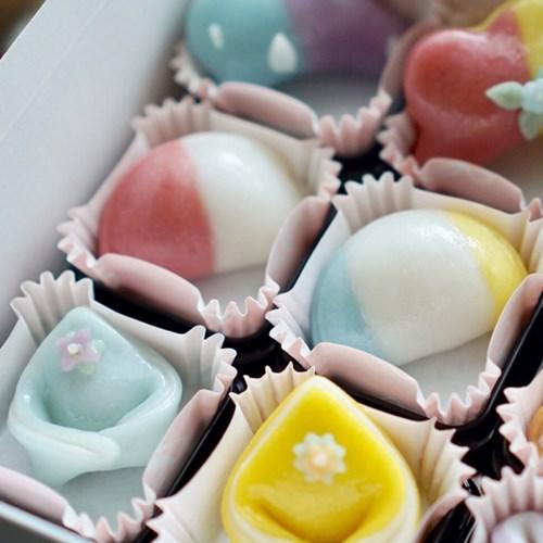 [텐텐클래스] (송파) 소중한 사람을 위한 달콤한 선물