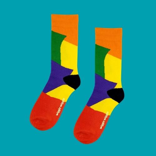 [위글위글] Matisse  Socks (7종)