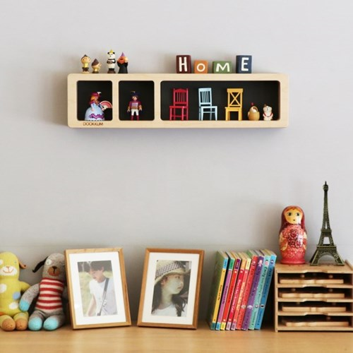 Classy Shelf Small