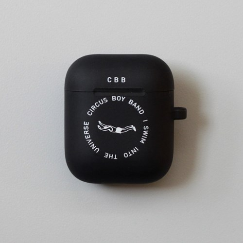 CBB Air pod case 01
