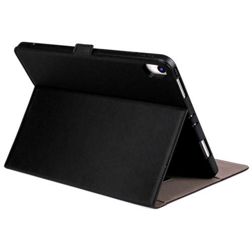 스냅케이스 iPad Pro 아이패드프로 3세대 11/12.9형 캔버스북커버