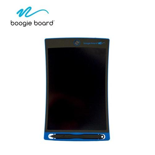 부기보드 전자노트 JOT 8.5 블루